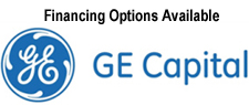 GE Capital 6 Months Same As Cash